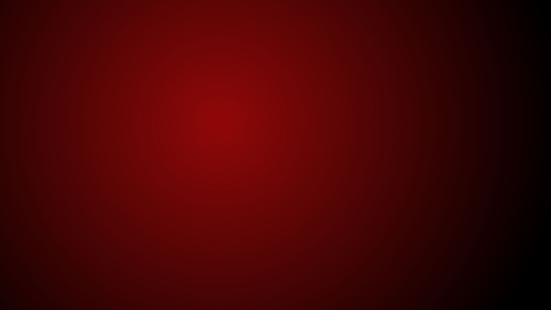 backgrounds-gradient-red-red-background-844915-1920x1080