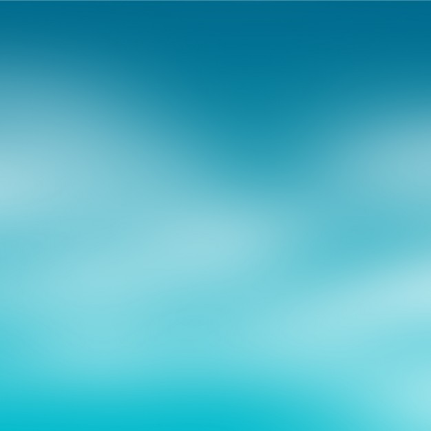 blue-abstract-background-design_1107-153