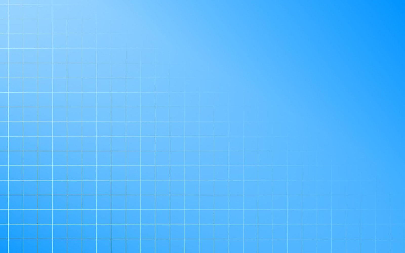 blue-squares-powerpoint-backgrounds